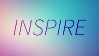 Inspire_Signage