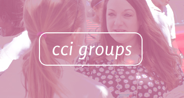CCI Groups