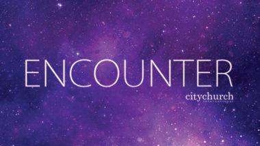 Encounter_Signage
