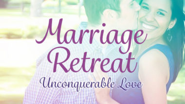 MarriageRetreat_banner_signage