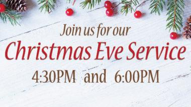 christmas_eve_signage3