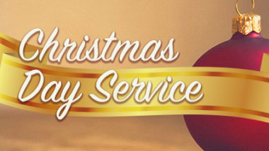 christmasday_service