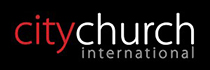 City Church International