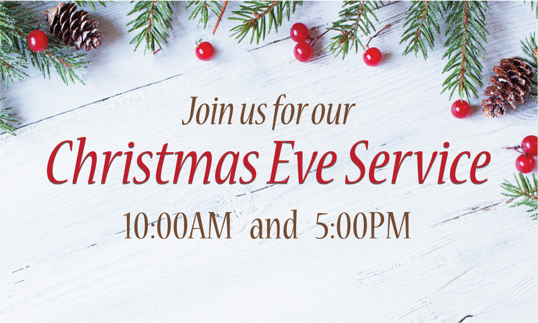 who will be in town this sunday to invite your neighbors co workers friends and family to come celebrate christmas at cci with you many many people - How Many People Celebrate Christmas